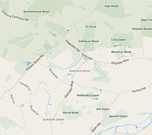 Map300