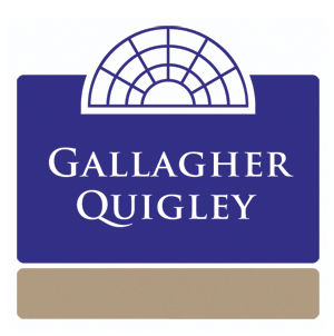Gallagher Quigley
