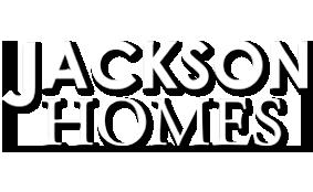 Jackson-Homes-Logo