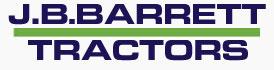 JB Barrett Tractors