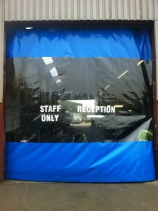 repair centre curtains